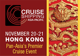 Cruise Shipping Asia 3